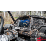 """RIDE COMMAND™ 7"""" DISPLAY BY POLARIS"""
