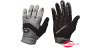 GUANTES POLARIS FLY OFF-ROAD - GRIS