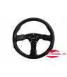 PERFORMANCE STEERING WHEEL BY POLARIS