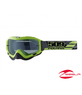 GAFAS 509 DIRT PRO - BLUE STANDARD BY POLARIS®