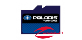 POLARIS XTR GPS BY LOWRANCE HD MAP CARDS