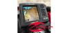 LOWRANCE XTR GPS MOUNT
