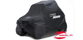 RZR 570, 800 TRAILERING COVER BY POLARIS