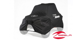 RZR 900 TRAILERING COVER BY POLARIS