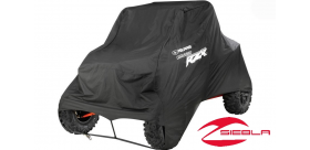 RZR® XP 1000 TRAILERABLE COVER BY POLARIS®