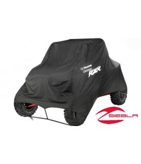 RZR XP 1000 TRAILERABLE COVER BY POLARIS