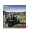 LOCK & RIDE® SPARE TIRE MOUNT BY POLARIS®