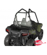 SPORTSMAN ACE™ LOCK & RIDE® POLY REAR PANEL BY POLARIS®