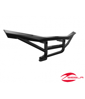 Rear Bumper by Polaris Sportsman