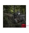 Rear Bumper by Polaris Sportsman
