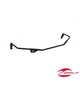 "FRONT RACK EXTENDER 4"" SPORTSMAN XP 1000 MY 17"