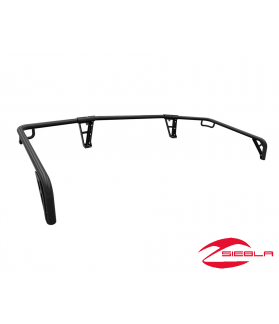 "REAR RACK EXTENDER 4"" SPORTSMAN XP 1000 MY 17"