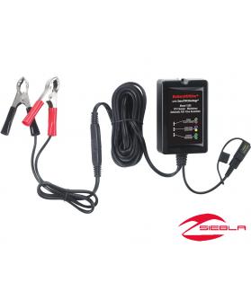 MANTENEDOR BATERIA MINDer® 1510- 1.5 Amp