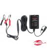 Battery MINDer® 1510- 1.5 Amp