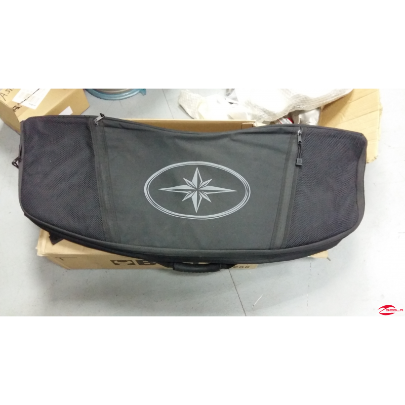Xp Front Cargo Bag For Sportsman 550 Amp 850 By Polaris