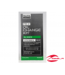 502542 PS-4 OIL CHANGE KIT
