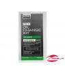 PS-4 OIL CHANGE KIT (Sportsman ACE™ 570, RZR®/Ranger® 570, Twin 600, 700, 800)