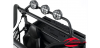 LOCK & RIDE® LIGHT BAR