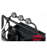 LOCK & RIDE LIGHT BAR