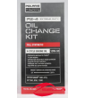 PS-4 EXTREME DUTY OIL CHANGE KIT (Sportsman® 330-570, XP 550/850/1000)