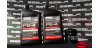 PS-4 EXTREME DUTY OIL CHANGE KIT (Sportsman® 330-570, XP 550/850/1000)