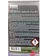 DEMAND DRIVE FLUID 1L. BY POLARIS