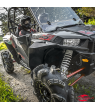 ALETIN GUARDABARROS DELANTERO XL PARA RZR XP BY POLARIS
