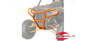 RZR® XP 1000 ORANGE EXTREME BUNDLE BY POLARIS®
