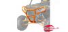 RZR® XP 1000 ORANGE EXTREME BUNDLE BY POLARIS®