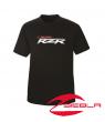 Camiseta Polaris RZR