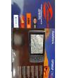GPSMAP 276 Cx GARMIN