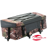 CAMO OGIO SEMI-RIGID REAR CARGO BAG BY POLARIS