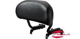 LOCK & RIDE BACKREST FOR SPORTSMAN 570 BY POLARIS