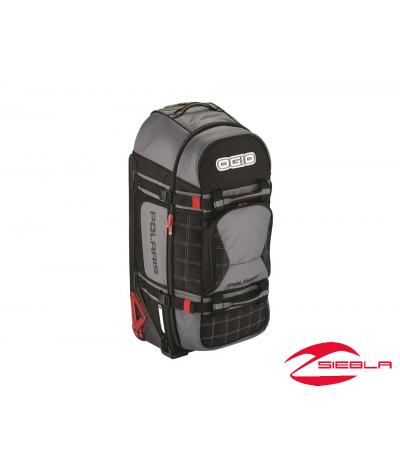 OGIO® RIG 9800 BAG