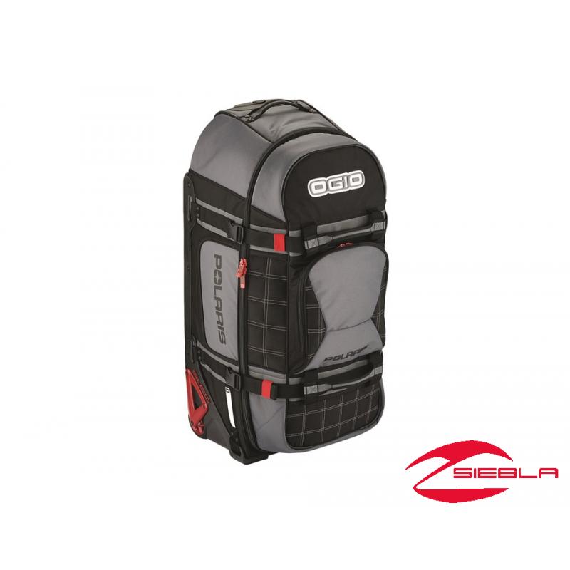 OGIOR RIG 9800 BAG