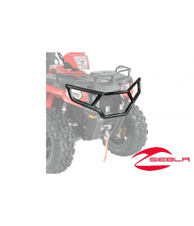 FRONT BRUSHGUARD FOR SPORTSMAN 570 BY POLARIS
