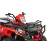 FRONT RACK EXTENDER FOR SPORTSMAN 570 BY POLARIS
