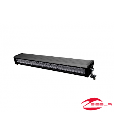 PRO ARMOR LIGHTING 30""