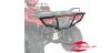 REAR BRUSHGUARD FOR SPORTSMAN 570 BY POLARIS BLACK