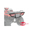REAR BRUSHGUARD FOR SPORTSMAN 570 BY POLARIS