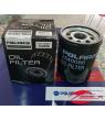 OIL FILTER 2540086 RZR, RANGLER, SPORTMAN & ACE