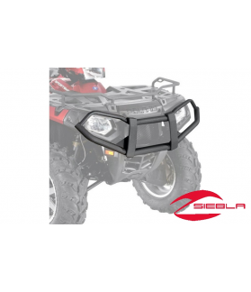 FRONT BRUSHGUARD FOR SPORTSMAN 550 & 850 BY POLARIS
