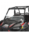 RZR XP 1000 HALF WINDSHIELD BY POLARIS 2883135