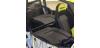 RZR Seat Replacement Storage Box BY POLARIS