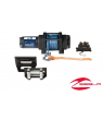 POLARIS HD 3500 LB. WINCH FOR SPORTSMAN MODEL YEARS 11-14