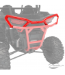 RZR® BLACK EXTREME REAR ATTACHMENT BY POLARIS®