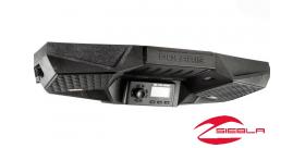MTX® OVERHEAD AUDIO POD FOR RZR® XP 1000 BY POLARIS®