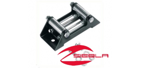 WINCH KIT ROLLER FAIRLEAD FOR THE 2500 LB. & 3500LB. WINCH BY POLARIS