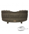 FRONT STORAGE and BUMPER MOUNTING SPORTMAN 2005-2009