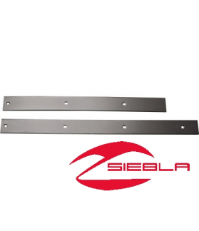 "52"" BLADE WEAR BAR BY POLARIS"